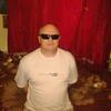 Евгений, 50, г.Южноуральск