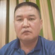 Серик 30 Астана