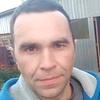 Aleksey, 30, Yanaul