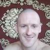Denis, 30, Nikopol