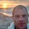Дима, 31, г.Мелитополь