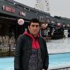Vasif, 34, г.Стамбул