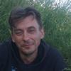 Евгений, 44, г.Шлиссельбург