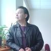 Andrey Kladovshchikov, 50, Tallinn