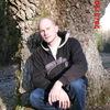 александр, 34, г.Старые Дороги