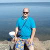 Andrey, 37, Columns