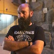 Знакомства в Мурсии с пользователем Jose 52 года (Близнецы)