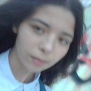 Ева 16 Краснодар