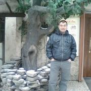 Валерий 47 лет (Близнецы) Аскарово
