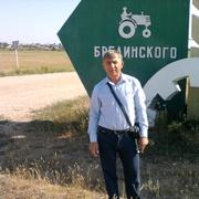 Начать знакомство с пользователем николай 70 лет (Телец) в Лисаковске
