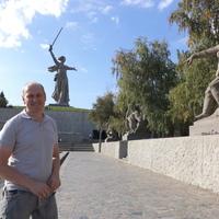 Ростислав, 42 года, Рыбы, Санкт-Петербург