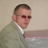 Владимир, 41 год, Телец, Астрахань