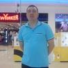 Александр, 41, г.Бугуруслан