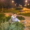 альбина Сайфулина, 41, г.Омск