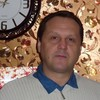 Aleksey Ishkov, 45, г.Торез