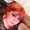 Elya, 45, г.Ташкент