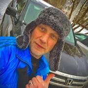 Андрей 41 год (Водолей) Дмитров