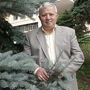 Владимир 61 Ижевск
