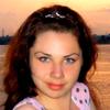Лена, 27, г.Сыктывкар