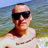 Евгений, 18, г.Гродно