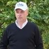Андрей, 57, г.Котлас