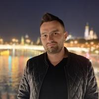 Василий, 30 лет, Козерог, Некрасовка