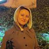 Татьяна, 38, г.Севастополь