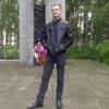 Николай, 32, г.Коломна