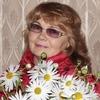 Ирина, 58, г.Железногорск