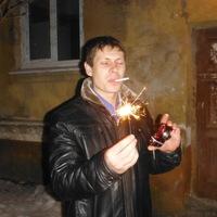fExQ6V, 31 год, Козерог, Краматорск