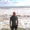 Анатолий, 33, г.Могилев