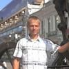 Максим, 31, г.Богородск
