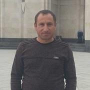 Roman Mirzoyan 35 Ереван