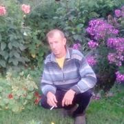 Pavel 46 Черепаново