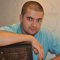 Андрей, 32 года, Рыбы, Саки