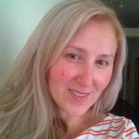 Ирина, 39 лет, Овен, Николаев