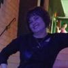 Vera, 39, Bryansk