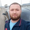 Рома, 28, г.Красноярск