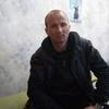 Фёдор Добрый, 34, г.Пермь