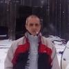 Юрий, 40, г.Плесецк