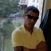 Сергей 30 Рига