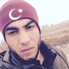shoxruz Habib, 27, г.Навои