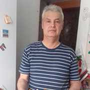 Анатолий 51 Новосибирск