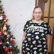 Вероника Ларина 29 Волжский