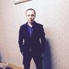Зульфат, 35, г.Чистополь