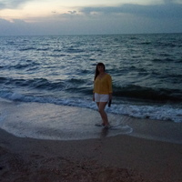 Татьяна, 44 года, Близнецы, Комсомольск-на-Амуре