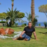 Сергей, 50 лет, Телец, Саратов