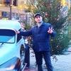 Saidrahim Musayev, 43, г.Рига