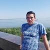 антон, 28, г.Астрахань