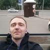 Maksim, 40, Beryozovka